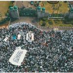 Ust. Felix Siauw: Menolak Perppu ORMAS dan Mewaspadai Komunisme | Aksi 299