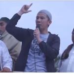 Cerita Ust. Felix Siauw: Penyesatan khas Partai Komunis Indonesia