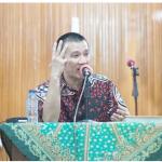Ustadz Felix Siauw: Balasan Terbaik Bagi Kedua Orang Tua