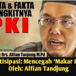 DATA dan FAKTA kebangkitan Partai Komunisme Indonesia