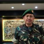 Anak Kolonel TNI ini Ketiga-tiganya Hafidz AL-Qur'an