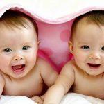 Kata Dokter: Tips atau Cara Mendapatkan Bayi atau Kehamilan Kembar