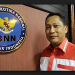Komisaris Jendral Budi Waseso Berharap penggantinya Berasal dari TNI