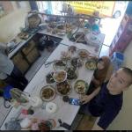 "Catatan Harian Ust. Felix Siauw: ""Sipit Pribumi, Kolonial Lokal"""