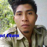 Seorang TKI asal Pijot Kec. Keruak Lombok Timur Ditemukan Meninggal di Taiwan