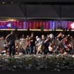 Kenapa Penembakan Brutal di LasVegas Tidak disebut TERORIS?