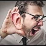 Catatan Harian Ust Felix Siauw: Lebih Banyak Mendengar
