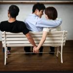 "Ini Hukuman bagi kamu yang ""BERMAIN API"" dengan Pasangan orang lain"