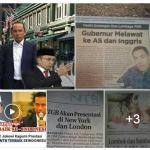 Alasan Tuan Guru Bajang Layak Menuju Presiden RI 2019