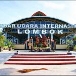 Pergantian Nama Bandara Internasional Lombok Manjadi Bandara Internasional KH. M. Zainuddin Abdul Majid Semakin Menguat