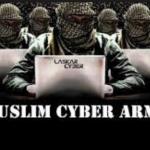 Ust. Felix Siauw: Muslim Cyber Army | Penyebar Kebaikan