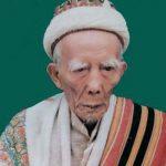 Akhir Manis Dari Proses Panjang: TGKH. M. Zainuddin Abdul Majid Resmi Dengan Gelar Pahlawan Nasional
