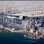 Qatar, Sebuah Kerajaan yang Menjadikan AL-Qur'an Sebagai Undang-Undang dan Hukum Negara