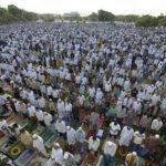 Catatan Harian Ust.Felix Siauw: Persatuan Sebab Iman|Yang Paling Ditakutkan Pembenci Islam