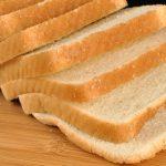 Berikut Kejahatan Roti Tawar Bagi Kesehatan yang Wajib anda Ketahui
