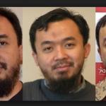 """Ilmuan Matematika Kelas Dunia Dari Indonesia """"TERORIS MATEMATIKA"""""""