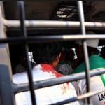 Begini Kronologi Penangkapan Anggota FPI Terkait Razia Toko Obat