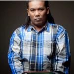 Supir Bus Malam, Tampang Preman Sang Pendiri Yayasan Darul Ulum Bima-NTB