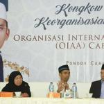 Dukungan Dari Ust. Abdul Somad (UAS) Kepada Tuan Guru Bajang (TGB) Menjadi Capres 2019