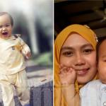 Ibu Ahmad Ziyyad Bocorkan Tips Bimbingan Untuk Anak 2 Tahun Hafal Al-Qur'an  42 Surat