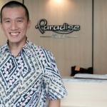 Mengapa Batik?? | Catatan Harian Ustadz Felix Siauw