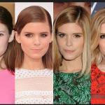4 Fakta Type Belahan Rambut Ini Dapat menilai  Keperibadian Seseorang