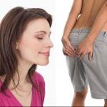 Tahukah Anda Bau Kentut Suami Dapat Memperpanjang Umur Istri Loh, Berikut Penjelasannya
