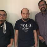 Kritik Lambatnya Penanganan Kasus Novel Baswedan, Ketum PP Muhammadiyah Dipanggil POLISI