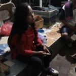 Nasib Sial Yang Dialami Gadis Umur 16 Tahun Asal Kecamatan Pringgerate Lombok Tengah