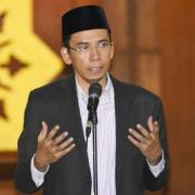 Respon Gubernur NTB (TGB) Terhadap Penyerangan Warga Ahmadyah Di Lombok Timur